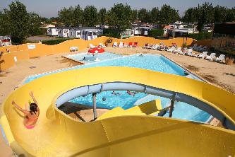 parc aquatique camping bel air