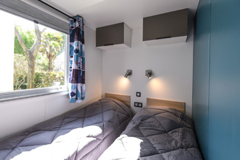 mobil-home family galets