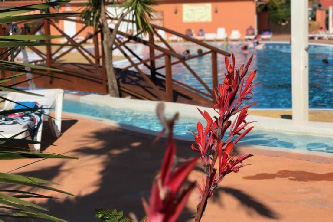 services camping galets