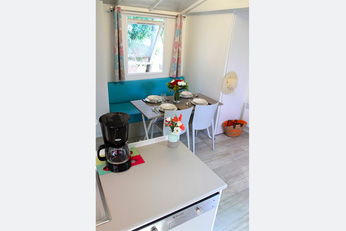 mobil-home luxe 5p champs blancs