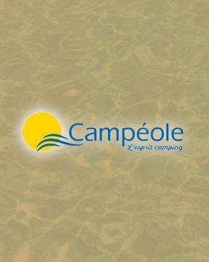 camping campeole parc aquatique
