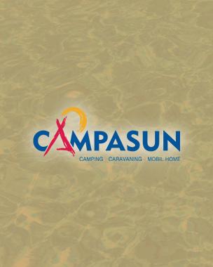 camping campasun parc aquatique