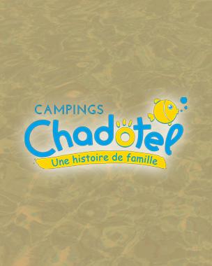 camping chadotel parc aquatique