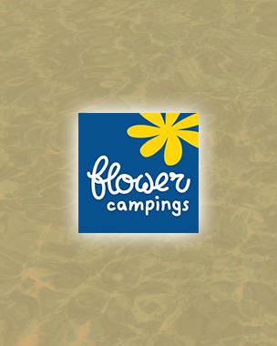 camping flower parc aquatique