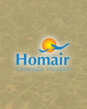 camping homair parc aquatique