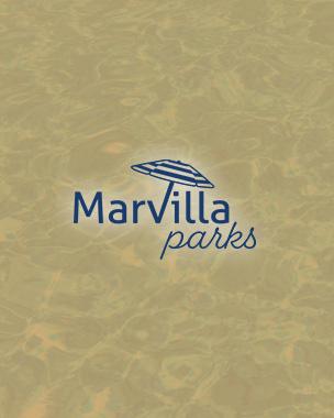 camping marvilla-park parc aquatique