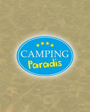 camping paradis parc aquatique