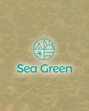 camping seagreen parc aquatique