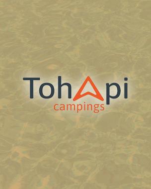 camping tohapi parc aquatique