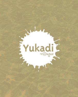 camping yukadi parc aquatique