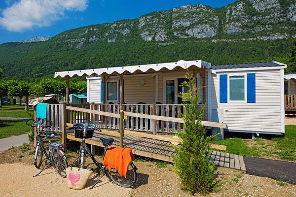 parc-aquatique mobil-home pmr