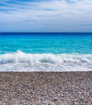 campings luxe méditerranée
