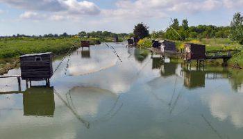 que faire en Loire Atlantique